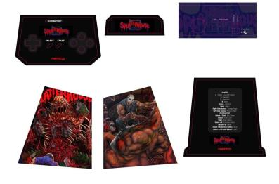 splatterhouse_all-stickers-sample_r